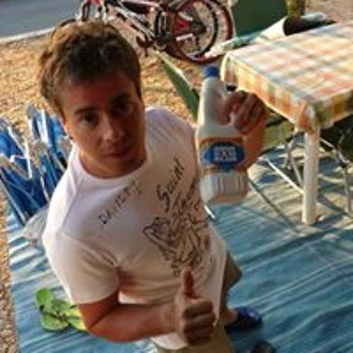 Marco Soranzo's avatar