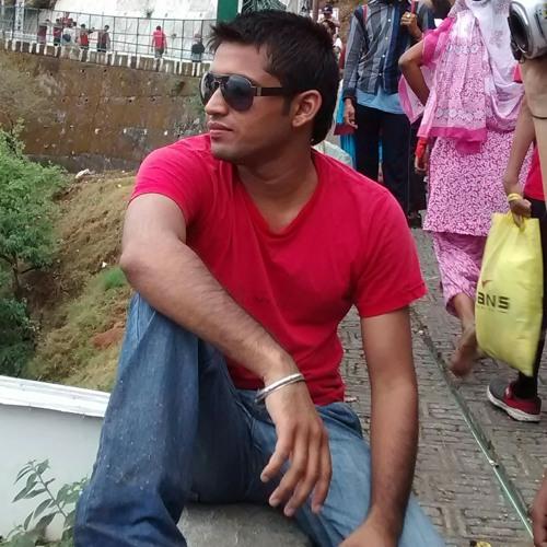 user495265813's avatar
