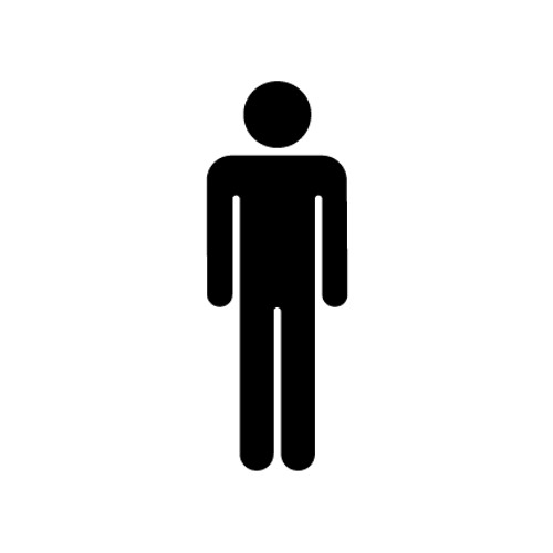 aaaaaaaadasdasda's avatar