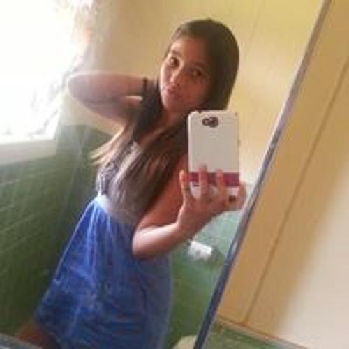 Briana Alameda's avatar