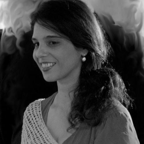 Talya G.A Solan's avatar