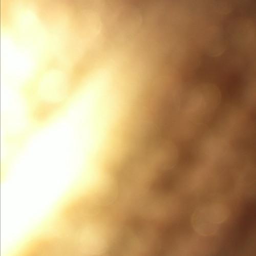 MU$ICQU€€N's avatar