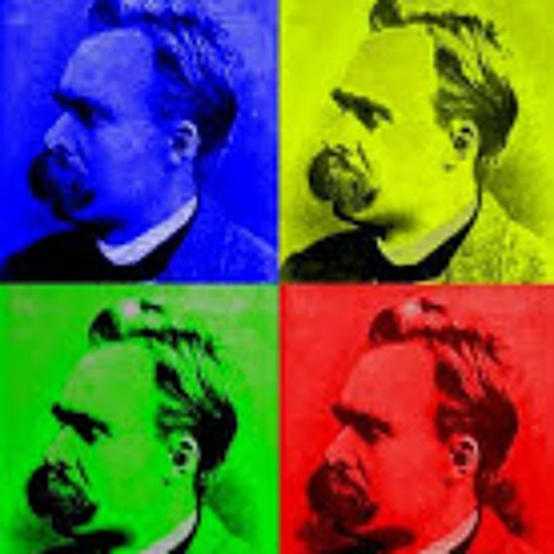 nietzsche genealogy of morals essay 1 analysis On the genealogy of morals is made up of three essays, all of which question and critique the value of our moral judgments based on a genealogical method whereby.