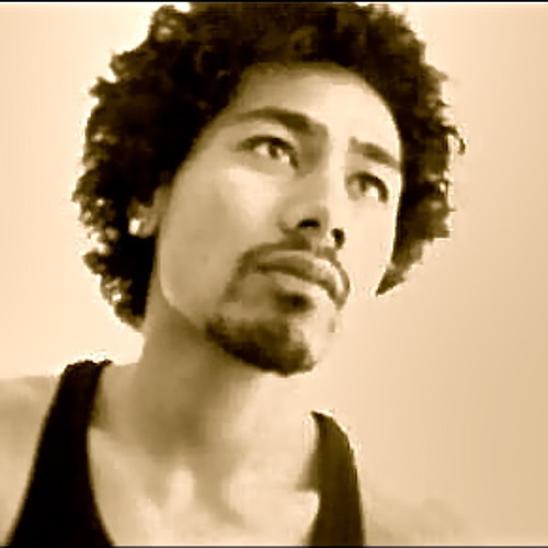Tu'ula Sasulu Leali'ifano's avatar