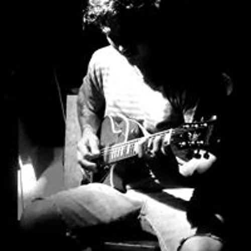 Cesarr Soto's avatar