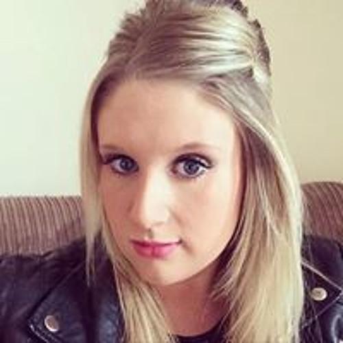 Sadie Haynes's avatar