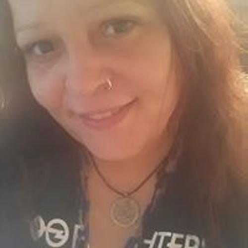 Millicent Morales Rivera's avatar