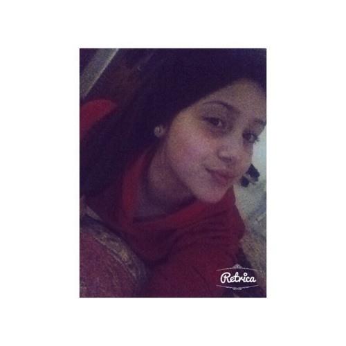 yalis .'s avatar