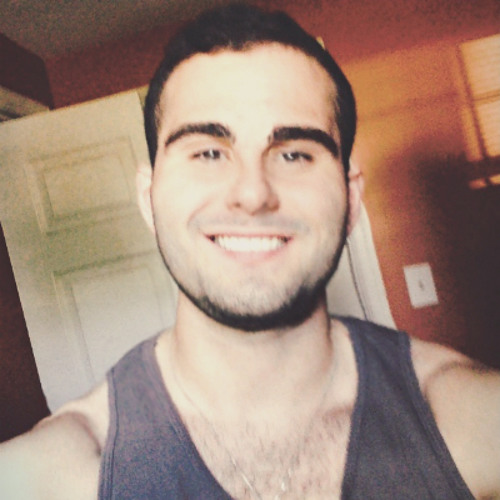 Ryan Patrick Hayes Music's avatar
