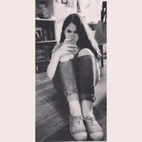 elene5686's avatar