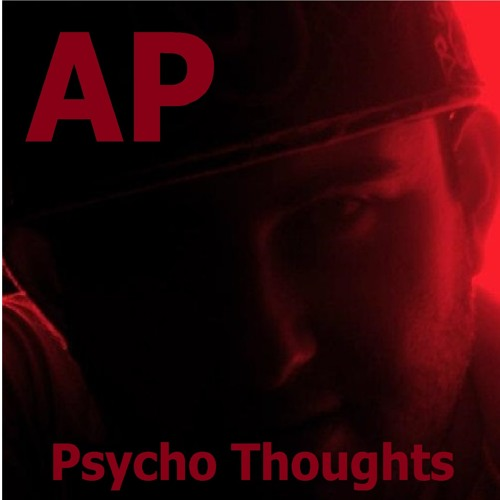 psycho thoughts's avatar