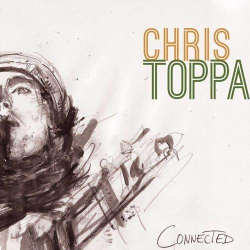 Chris Toppa's avatar