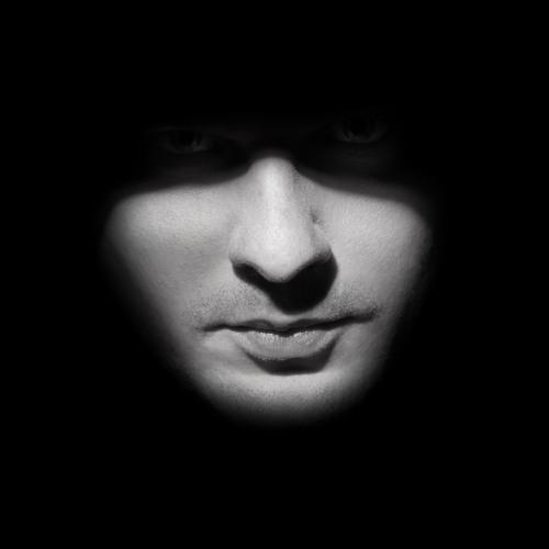 David Eye's avatar