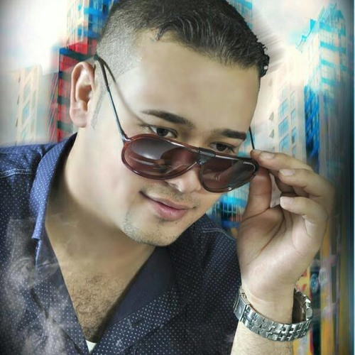 Jalil Alsamawi's avatar