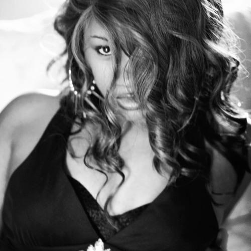 PerTarsha's avatar