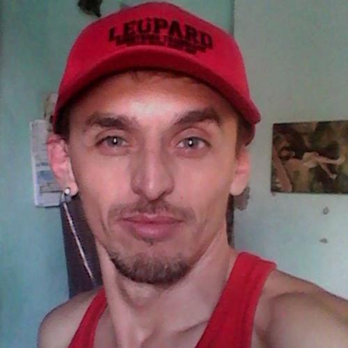 DJ RICCA KAMARO's avatar