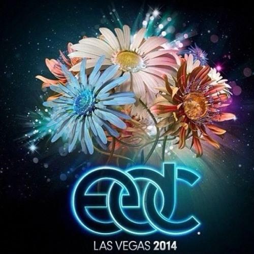 EDC2014LiveSets's avatar