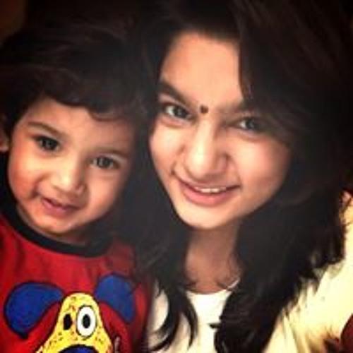 Alya Gupta 1's avatar