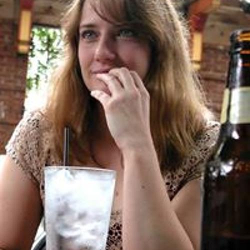 Lisa Marie Toms's avatar