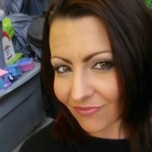 user956243843's avatar