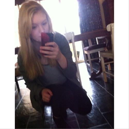 Ashby Jean's avatar