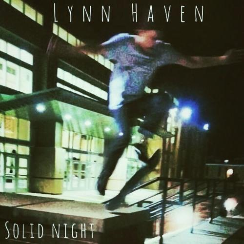 Lynn Haven Band's avatar