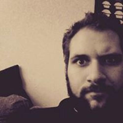 Billy Rager's avatar