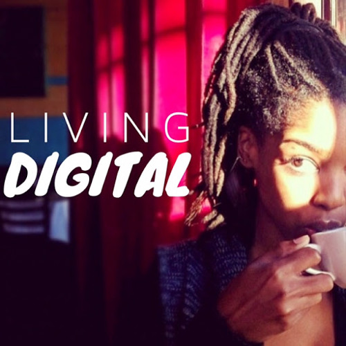Living Digital's avatar