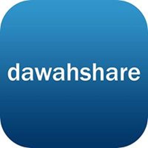 Dawah Share's avatar