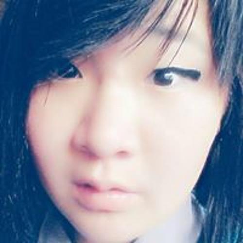 Sonam Yangzom Toffy's avatar