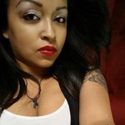 Steph N. Hernandez's avatar
