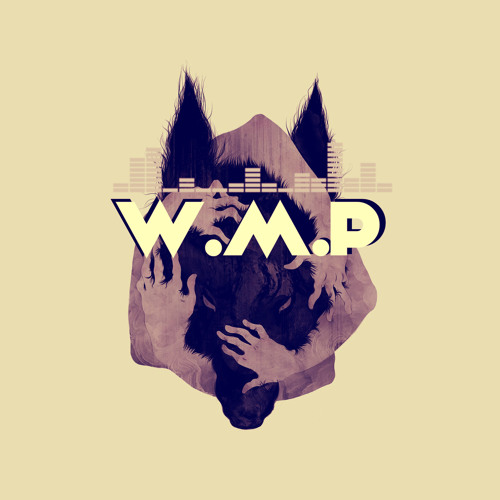 WOLF MUSIC PROMOTION's avatar