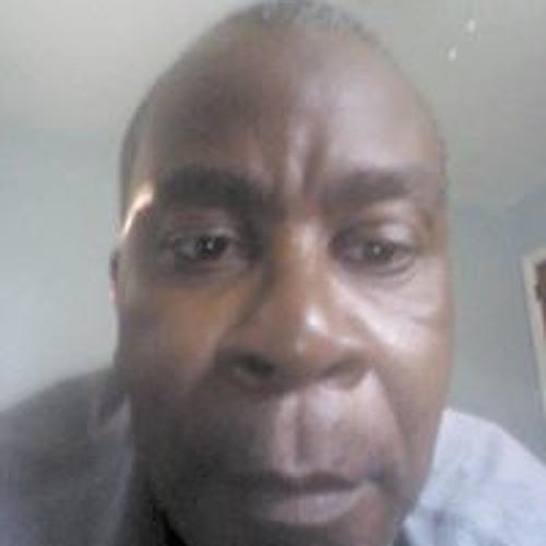 Montie Bledsoe's avatar