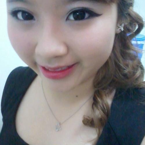 Kerry Tan Kai Ling's avatar