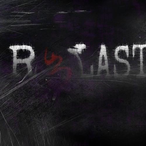 R3LAST's avatar