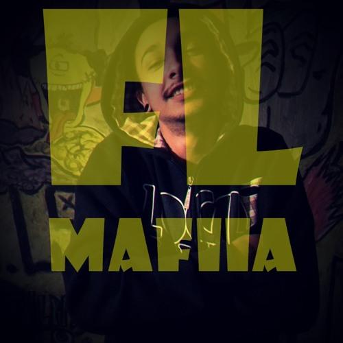 Fᒪ ᗰᗩFƗᗩ's avatar