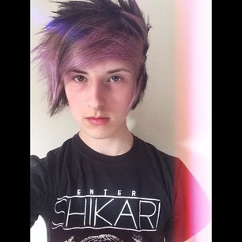 Daniel Lamb 7's avatar