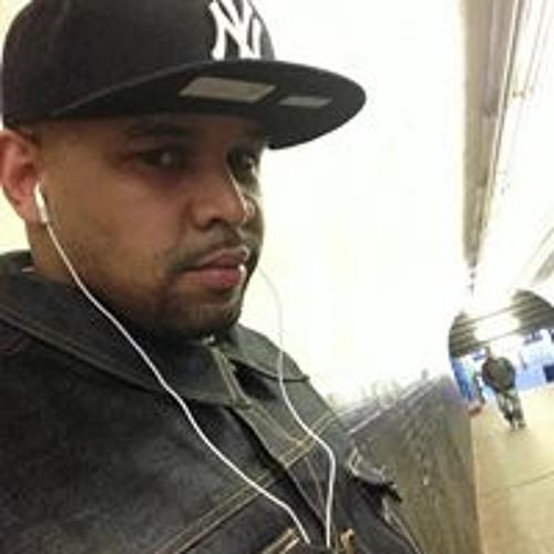 Durell Williams 2's avatar