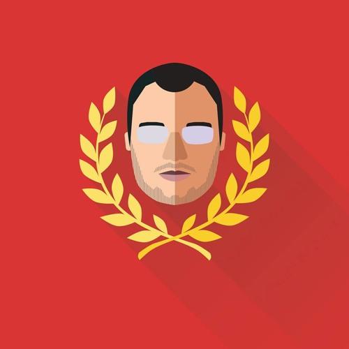 Cristi Berceanu's avatar