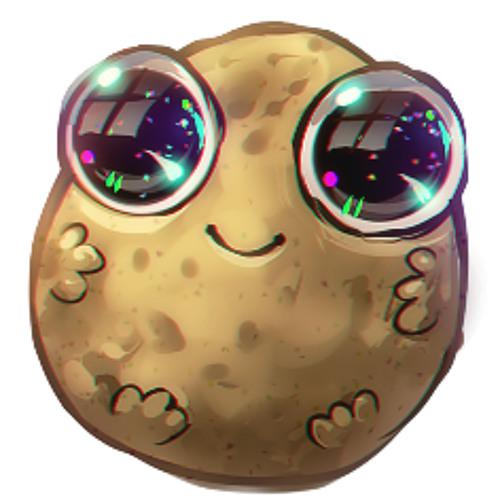 polly_i's avatar