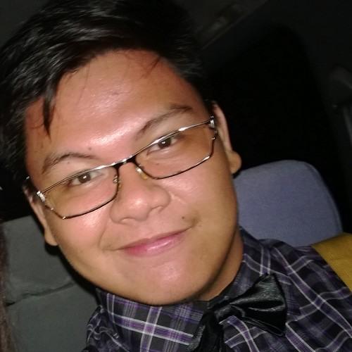 LeoPanton's avatar