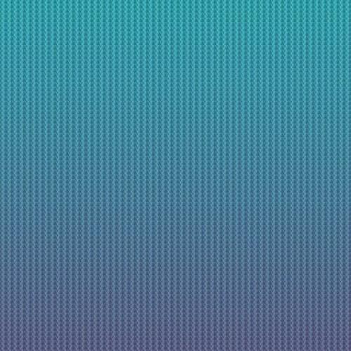 user82729563's avatar