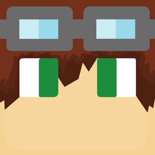 ProfessorJolobo's avatar