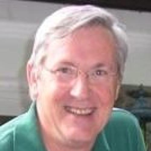 David E Dillman's avatar