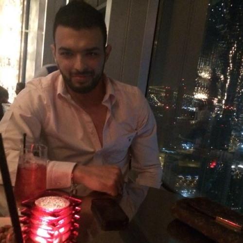 Khaled_s1925's avatar