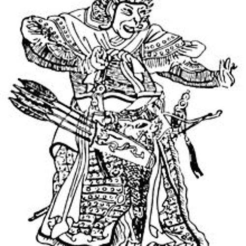 Subotai §'s avatar