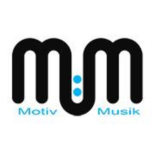 Motiv:Musik's avatar