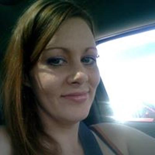 Emily Gordon 10's avatar