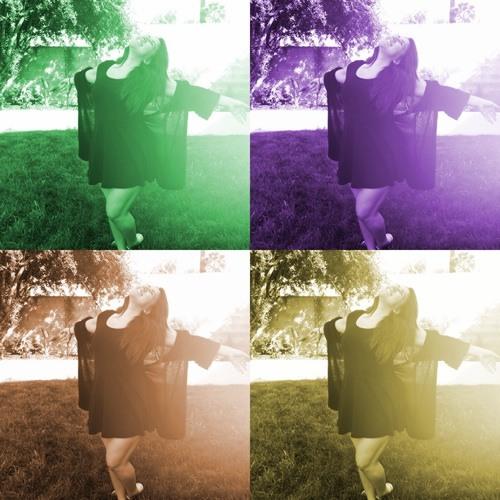 xbryx's avatar