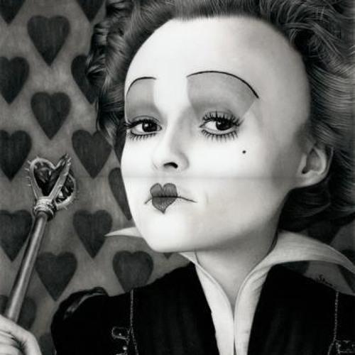 Yousra Mokhtar's avatar